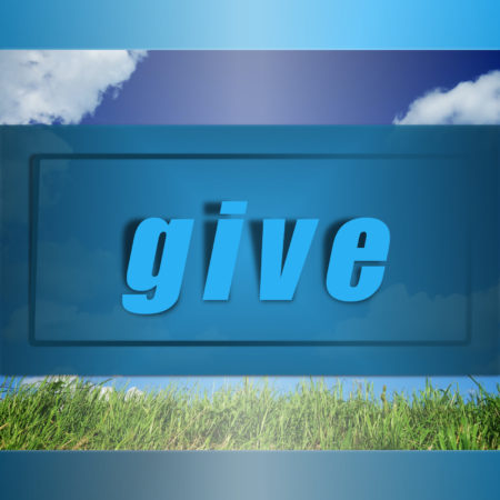 bovcfc-donations-cover-2