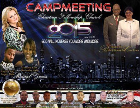 campmeeting2015